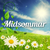 Lasse Stefanz - Midsommarafton bild