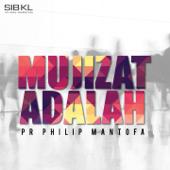 Mujizat Adalah (feat. Philip Mantofa)