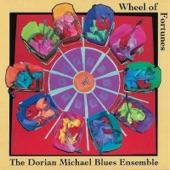 The Dorian Michael Blues Ensemble - Oakdale Shuffle