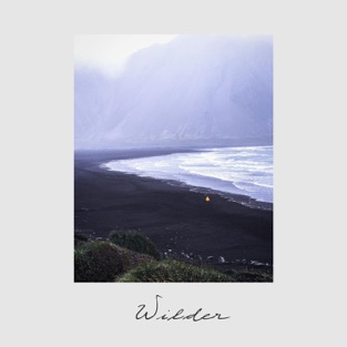 Holmsey – Wilder – Single [iTunes Plus AAC M4A]