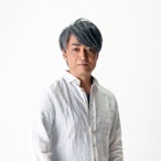Ryoichi Higuchi