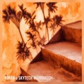 Marrakech - Single