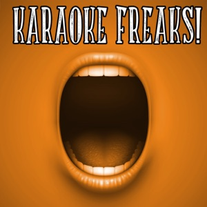 Karaoke Freaks - Sweet Creature (Originally Performed by Harry Styles)