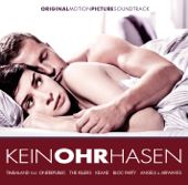 Keinohrhasen (Original Motion Picture Soundtrack)