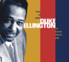 Duke Ellington - Never No Lament: The Blanton-Webster Band (Remastered)  artwork