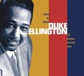 Duke Ellington - Jack The Bear