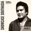 Showcase Southasia Vol 17 Live