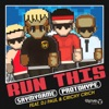 Run This (feat. DJ Paul & Crichy Crich)
