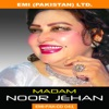 Golden Film Hits Madam Noor Jehan