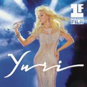 Ya No Vives en Mi (Primera Fila) [feat. Carlos Rivera] [En Vivo] - Yuri Cover
