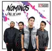 Fall In Love - Nominos