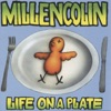 Millencolin - Bullion Song Lyrics