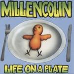 Millencolin - Killercrush