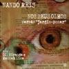 Nos Seus Olhos Versão Jardim Pomar feat Gil Miranda Hannah Lima Single