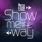 Show Me the Way (feat. INNA) [with Seba] - Single