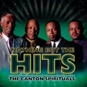 The Canton Spirituals - Clean Up