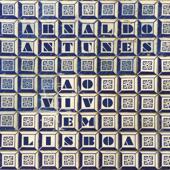 Passe Em Casa Ao Vivo  Arnaldo Antunes - Arnaldo Antunes