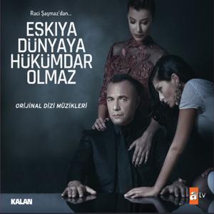 Levent Güneş, Kemal Sahir Gürel & Ayşe Önder - Oy Beni Vurun Vurun feat. Hüseyin Ay