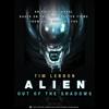 Tim Lebbon - Alien: Out of the Shadows (Unabridged) artwork