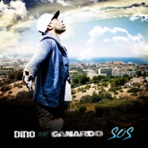 SOS (feat. Canardo) - Single