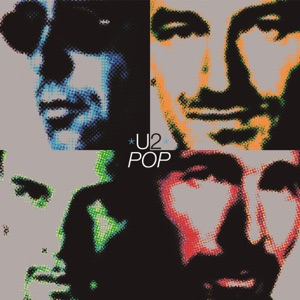 Pop Mp3 Download