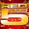 I Love You Stop (All Mixes DJ Edition)