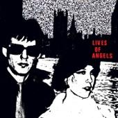 Lives Of Angels - Imperial Motors