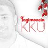 Kula Kei Uluivuya - Tagimoucia artwork