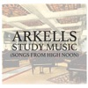 Study Music (Songs from High Noon) - EP