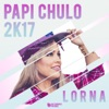 Papi Chulo Te Traigo el MMM 2K17 Single