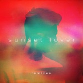 Sunset Lover Remixes - EP