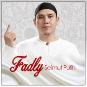 Selimut Putih - Fadly - Fadly