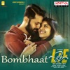Bombhaat From LIE Single