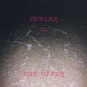 Yowler - Go