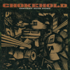 Chokehold - Content with Dying Grafik