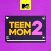 Teen Mom, Vol. 18 wiki, synopsis