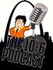 10-6 Podcast