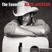 Remember When - Alan Jackson - Alan Jackson