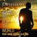 J. Williams Want to Rule the World (feat. Dane Rumble & K.One) - J. Williams