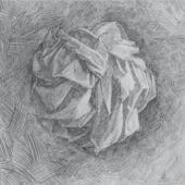 Kiran Leonard - A Particle of Flesh Refuses the Consummation of Death