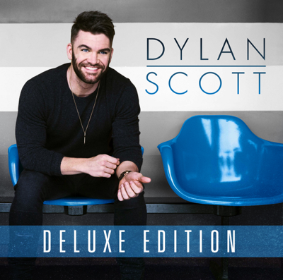 Hooked - Dylan Scott song