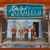 Ralph Stanley II & The Clinch Mountain Boys - On Boot Hill