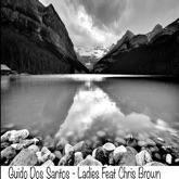 Ladies (feat. Chris Brown) - Single