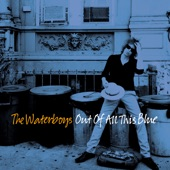 The Waterboys - If I Was Your Boyfriend