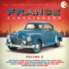 Franse Klassiekers Vol. 2 - Various Artists