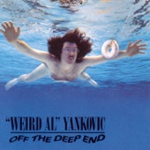"""Weird Al"" Yankovic - Trigger Happy"