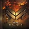 Tarantella