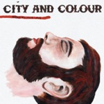 City and Colour - The Girl