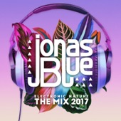 Jonas Blue - Don't Call It Love (feat. Alex Mills)