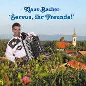 Servus, ihr Freunde